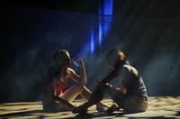 reportage evenement gala de danse