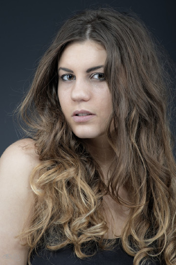 Book photo beauty en studio